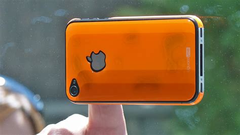 Sticky Iphone 10 sticky protective skin lets you mount your iphone anywhere gizmodo australia