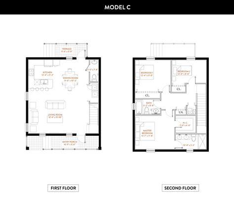 Jay Flight Trailers Floor Plans by 100 Model Floor Plans Rockland County Ny Luxury