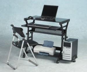 types of computer desks types of computer desks in black fif