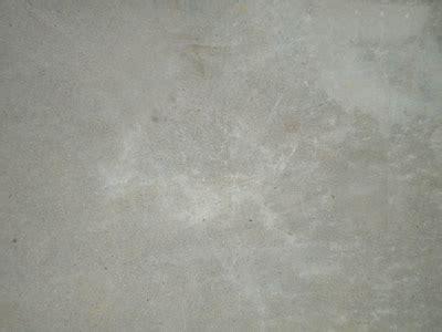 DIY Glitter Floor Instructions   Glitter My World!