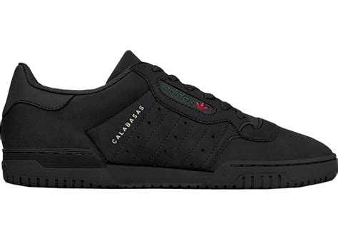 adidas yeezy calabasas adidas yeezy powerphase calabasas core black