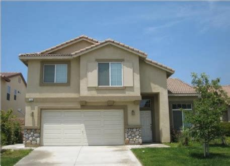 2 bedroom house for rent in fontana ca house for rent in fontana ca 800 4 br 3 bath 5225