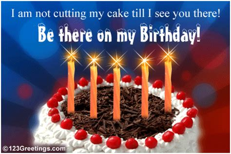123greetings Birthday Cards For See You There Free Birthday Party Ecards Greeting Cards
