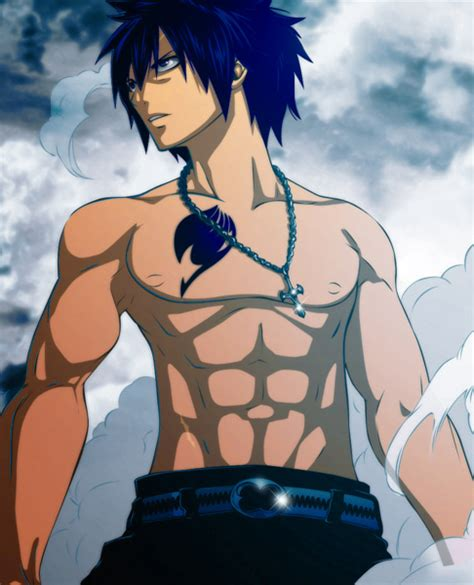 Kaos Anime One Punch 10 Cr crunchyroll forum most loyal anime character page 7