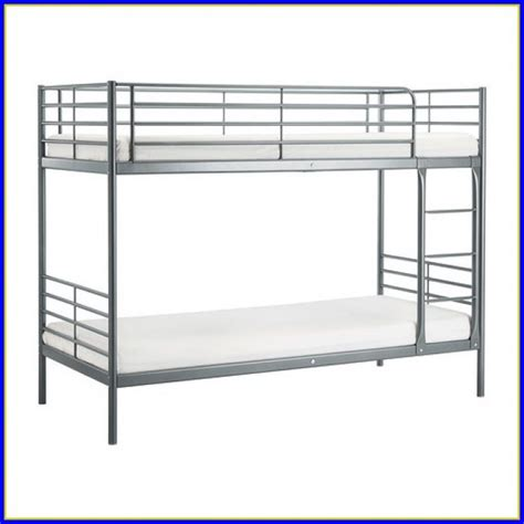 bunk bed with trundle ikea trundle bed ikea ireland bedroom home design ideas
