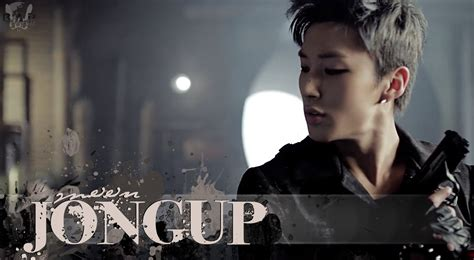 Bap One jongup one www pixshark images galleries with