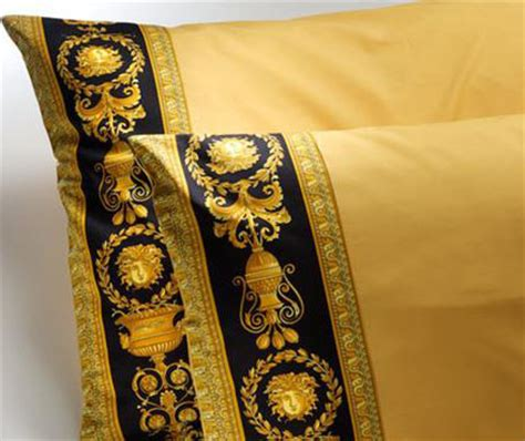 versace medusa queen size black bed duvet cover sheet set 4 pieces ebay versace medusa queen size black bed duvet cover sheet