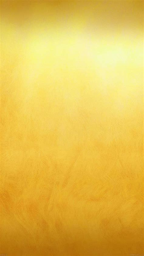 wallpaper gold iphone 4 vb56 wallpaper astratto carta ocean gold pattern papers co