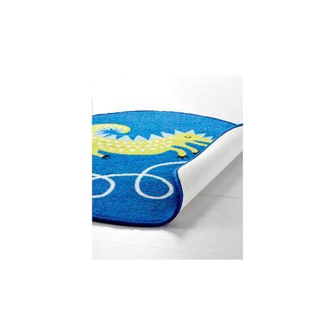 runder teppich kurzflor ikea kinder teppich drache bullrig kurzflor ebay