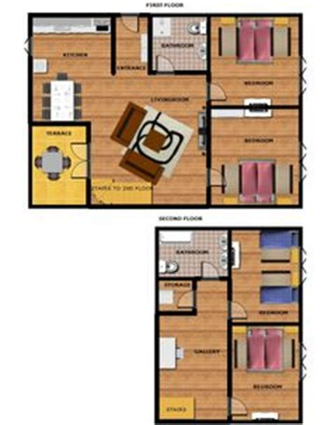 attic apartment floor plans attic bedroom floor plans small attic apartment floor