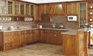 delightful Degreaser For Wood Kitchen Cabinets #1: Kitchen-Cabinets.jpg