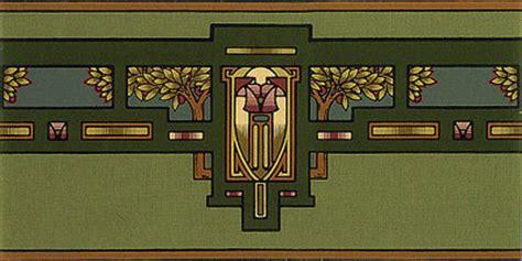 arts and crafts wallpaper borders arts crafts wallpaper craftsman style wallpaper apple