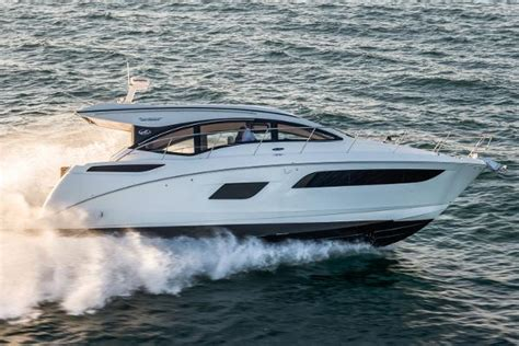 motor yacht for sale new jersey motor yachts for sale in brick new jersey