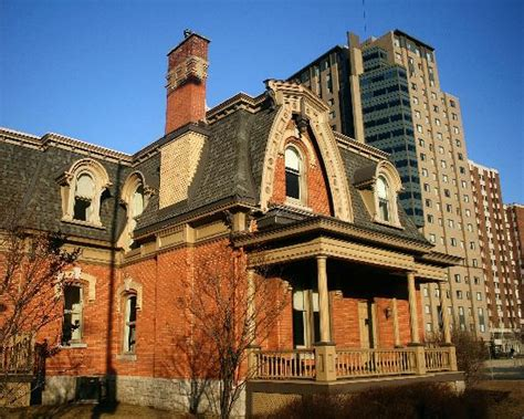 odell house odell house 2 picture of university of ottawa ottawa tripadvisor