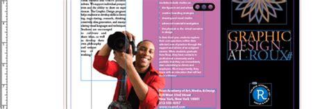 magazine design basics adobe indesign tutorials