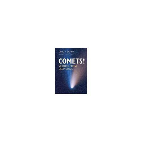 cambridge university press libro a walk through the cambridge university press libro comets