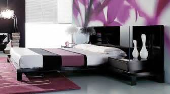 Black And Purple Bedroom Ideas Beautiful Bedroom Designs For Teen Girl Pictures Pictures
