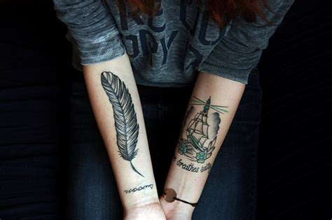 upside down tattoos 30 wrist tattoos