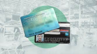 costco business card hours costco just killed my favorite credit card feb 13 2015