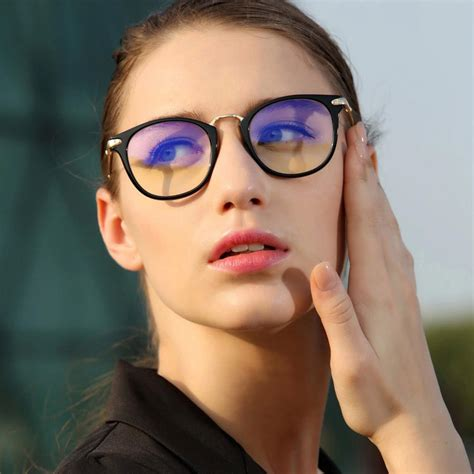 2016 eyeglasses styles latest women fashion wine red glasses new design womens optical glasses frames