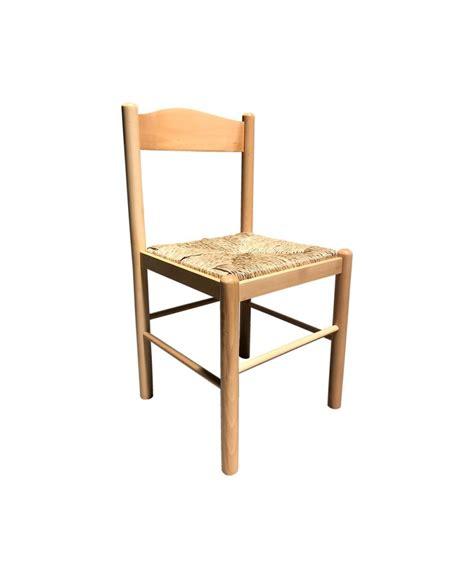 sedie pisa sedia pisa