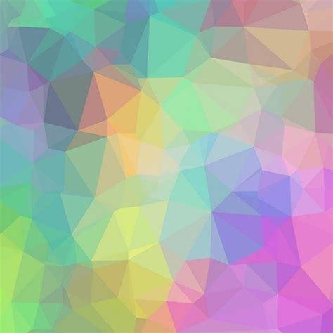 colores pastel colores pasteles caracter 237 sticas y significado lifeder