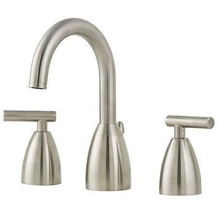 jacuzzi water rainbow faucet cover handles