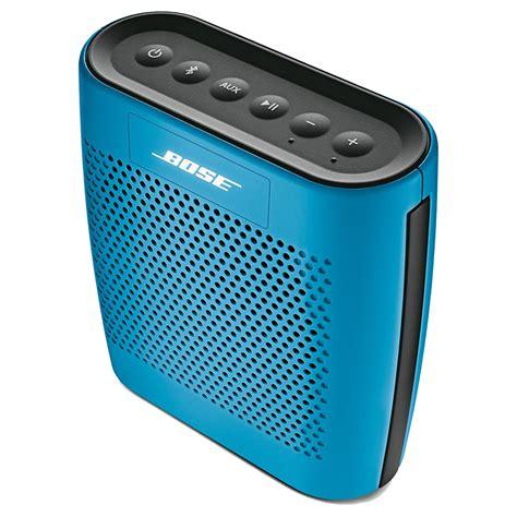 bose soundlink color bluetooth bose soundlink color bluetooth speaker 綷 綷 綷