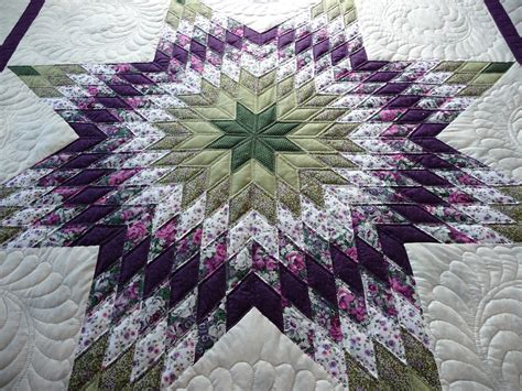 Value Of Handmade Quilts by Amish Quilts Handmade Quilts From Amish Spirit