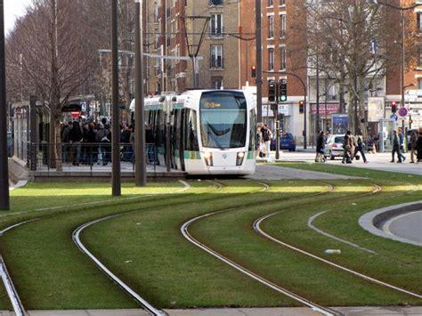 94 best transport images on