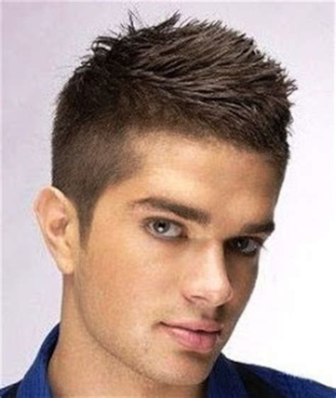 pinoy new haircut for men filipino haircuts men filipino men haircut french