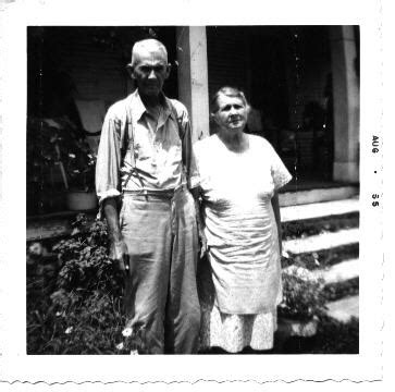 hawkins family genealogy forum genforum home genforum genealogy html autos weblog
