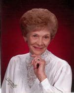 dorothy huffer steeley obituary gorman funeral home