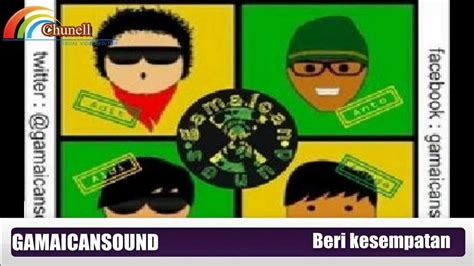 download mp3 fourtwnty titik jenuh download scooby cat reggae terasa jenuh mp3 mp4 3gp flv