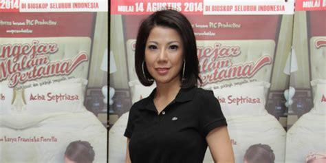 film ggs yang baru bunker film baru indonesia yang penuh dengan darah