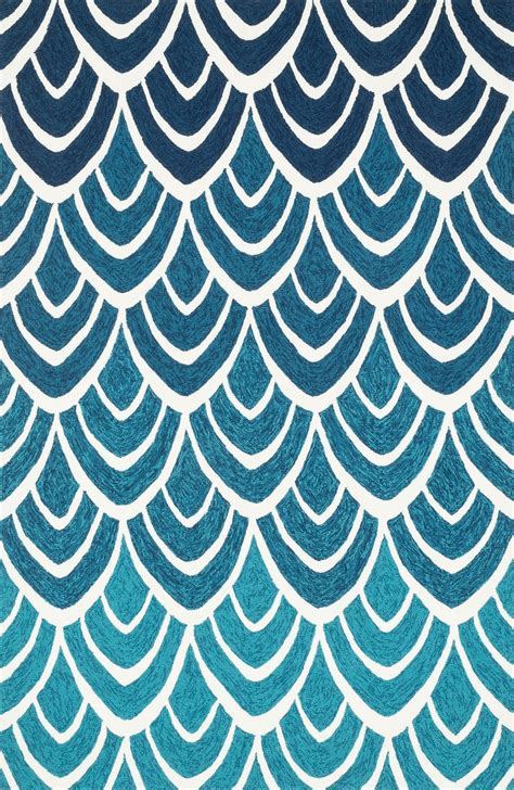 loloi outdoor rugs loloi rugs venivb 20bbml venice outdoor rug llr