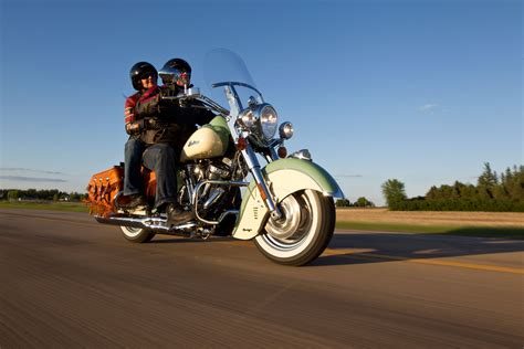 2013 Indian Chief Vintage   Picture 510675   motorcycle