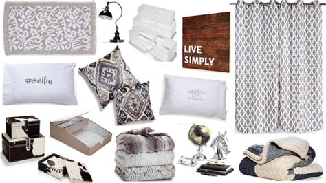 marshalls home decor online fashionable dorm decor at t j maxx marshalls the