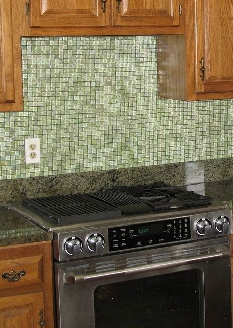 Tile Layout Designs Custom Kitchen Designs Kitchen Design Is A Fine Art