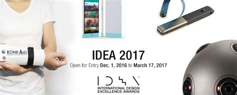 idea design excellence awards redefining design industrial designers society of