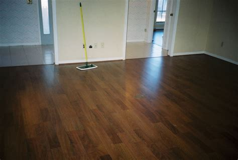 best laminate flooring best laminate flooring for your house amaza design