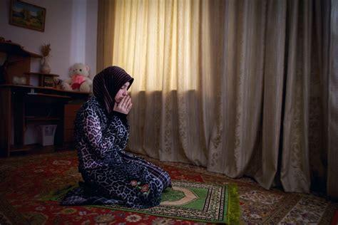 Bedroom Tax Muslim Prayer Istikhara A Powerful Prayer When In Need Guidance