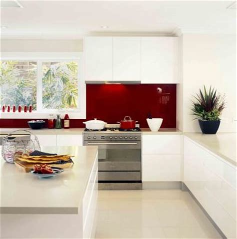 kitchen splashback design ideas get inspired by photos of kitchen splashbacks from australian