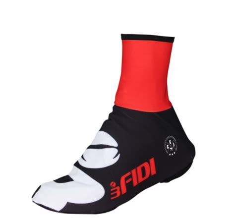 cycling shoe covers shoe covers thermal