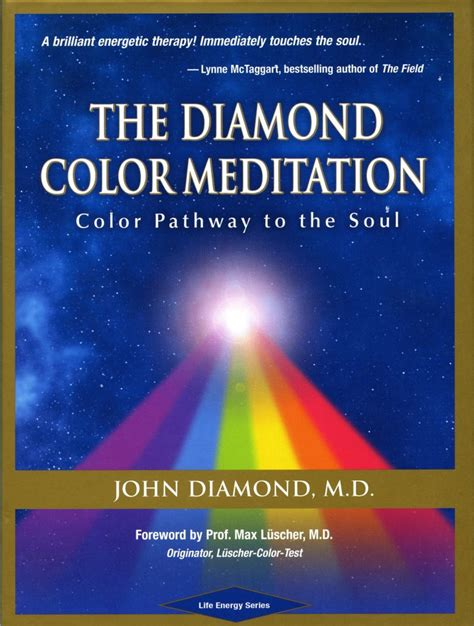 color meditation the color meditation color pathway to the soul