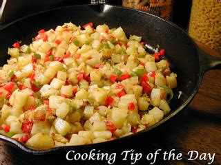 kitchen tip of the day what are some knife safety tips cooking tip of the day father s day breakfasts dad will love