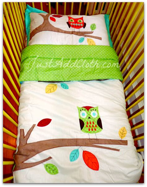owl toddler bedding toddler owl bedding 28 images buy chad valley owl
