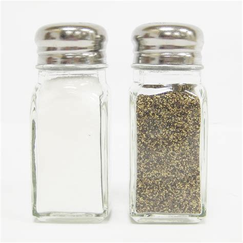 how to go from salt and pepper to all white hair salt pepper service creative breakfast concepts