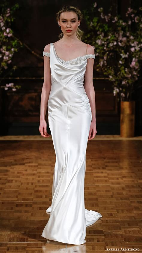 Asymmetric Wedding Dress by Asymmetric Wedding Dresses Wedding Dresses In Redlands