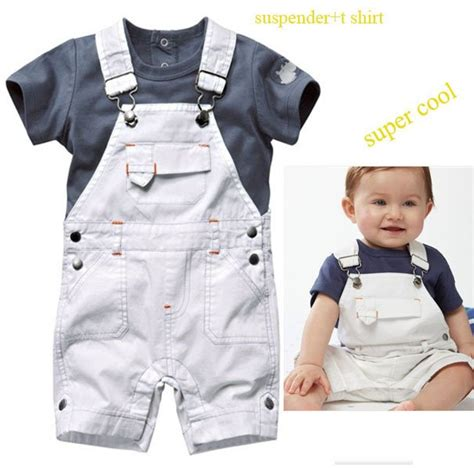 shirt for baby boy clothes for babies hairstyles